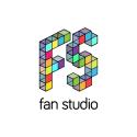 fanstudio's Photo