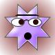 Аватар пользователя Gewffybelgy