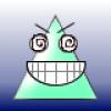 Аватар для Sineva
