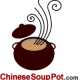 Sharon | Chinese Soup Pot Identicon Icon