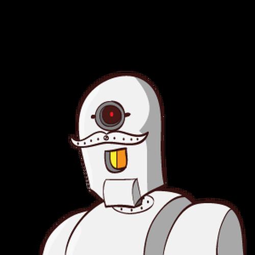 fadi profile picture