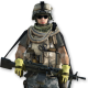 Dlolor's avatar