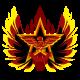 SkinnerCore's avatar
