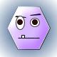 Аватар пользователя kis