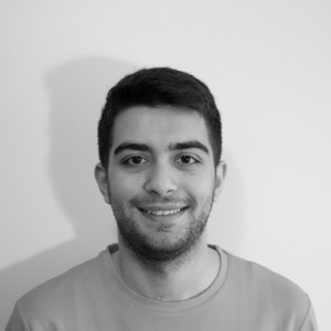 Profile picture for Oytun Gür Günel