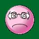 аватар: лиса82