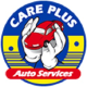Profile picture of Care Plus Auto Services
