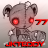 jkteddy77