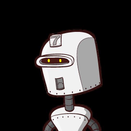 Ralabol profile picture