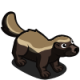 crystallinegirl's avatar