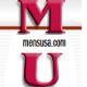 Profile picture of mensusa7