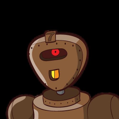 Jabber profile picture
