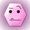 Аватар для agroa4x