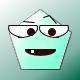 L'avatar di dakka