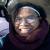 Mikael Migu Soge's avatar