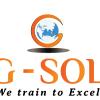 G-SOL