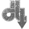 C-Model Index - last post by Josephiah
