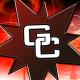 Pawned's avatar