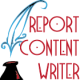 Rachel Agheyisi