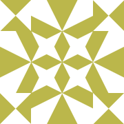 6c69341729705ceb9f9bbe9d5d6549b8?s=180&d=identicon