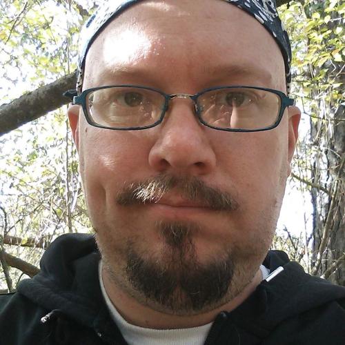 cliffnhansen42 profile picture