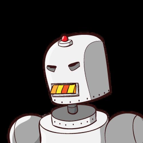 GameKit profile picture