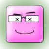 Аватар для kaveljdg