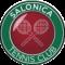 Salonica Tennis