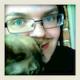 xblackstatic's avatar
