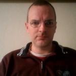 Eduard Jansen - CTP Profil