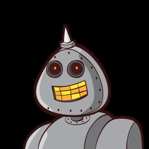 shapshalski profile picture