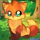 WillowFoxTheFox's avatar