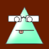 Аватар для sucratzpz