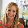 Heather Tycksen