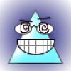 Аватар для Lendel