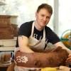 chris lawley pottery's Photo