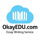 OkayEDU Essay help