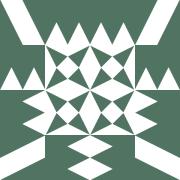 6c90bd0429794338662b780f34539936?s=180&d=identicon
