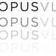 OpusVL