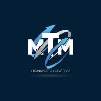 mtmlogistics's picture