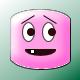 L'avatar di tiikeri