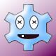 Haw'nTel's Avatar (by Gravatar)