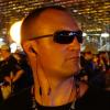 Anyone know of any CyperPunk/Shadowrun audios? - last post by Feyjarl