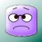 Metin2mod sf 2011 download