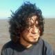 Avatar for relsi@codeupstudio.com.br