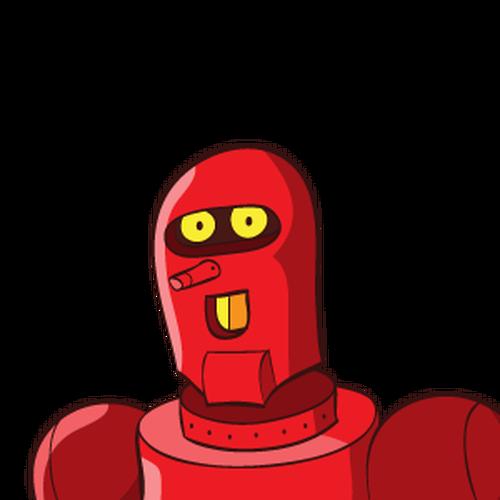 rizaljamaludin profile picture