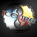 icefire&#39;s Photo