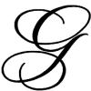 emita source files - last post by g50st