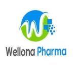 wellonapharma