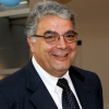 Benito Ciarlo